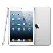 Apple iPad Mini 16GB WiFi silver
