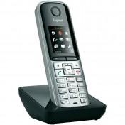 Gigaset Mobilteil S810H mit Ladeschale + Bluetooth