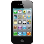 Apple iPhone 4 8GB (A1332)