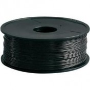 Velleman 1.75mm PLA schwarz 1.0kg