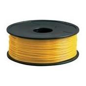 Velleman 1.75mm PLA gelb 1.0kg