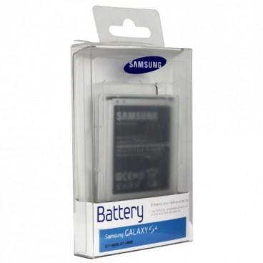 Samsung Akku EB-B600 für I9505 Galaxy S4