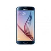 Samsung SM-G920 Galaxy S6 32GB Schwarz
