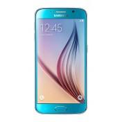 Samsung SM-G920 Galaxy S6 32GB Blau