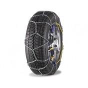Michelin Textilschneekette Easy Grip T13