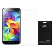 1 x Samsung Galaxy S5 Mini ISME Premium Display Schutzfolie Matt Anti-Glare