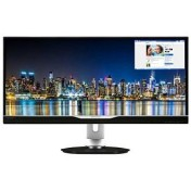 "Philips 298P4QJEB LED 29"" AHIPS 21:9"