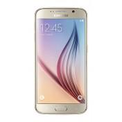Samsung SM-G920 Galaxy S6 32GB Gold