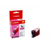 Canon BCI-3EM, magenta
