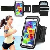 Armband / Tasche für Samsung Galaxy S6