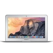"""Apple MacBook Air 11.6"""" (2015)"""