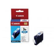 Canon BCI-3EM, cyan