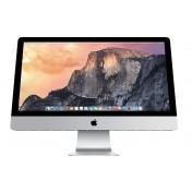 "iMac 27"" Retina 5K Intel Quad-Core i5 3.5 GHz"