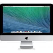 "iMac 21.5"" Intel Dual-Core i5"