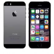 Apple iPhone 5S 32GB Space Gray