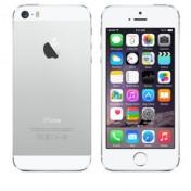 Apple iPhone 5S 32GB Silber