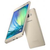 Samsung SM-A700F Galaxy A7 Gold