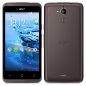 Acer Liquid Z410 8GB Black