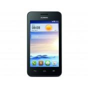 Huawei Ascend Y330 Schwarz