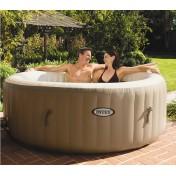 Intex Whirlpool Purespa Bubble Massage