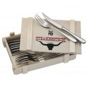 WMF Steakbesteck Set