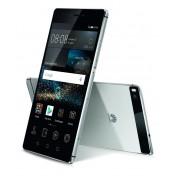 Huawei P8 Grau