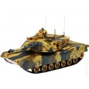 Heng Long Panzer Abrams M1 A2
