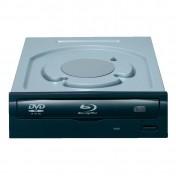LiteOn Blu-Ray-ROM IHOS104-06