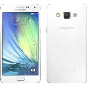 Samsung SM-A500 Galaxy A5 White