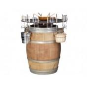 Nouvel Wein- und Fonduebar Outdoor