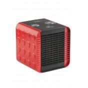 Rotel Keramik Heizlüfter Cube 703