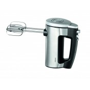 Trisa Handmixer Turbo Mix