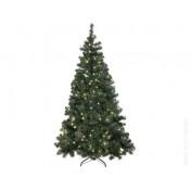 Ottawa LED Weihnachtsbaum 2.1m