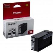 Tinte Canon 9182B001 / PGI-1500BK XL black