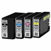 Tinte Canon 9182B004 / C/M/Y/BK Multipack