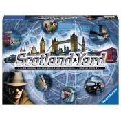 Ravensburger Spiele - Scotland Yard