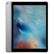 Apple iPad Pro 128GB Spacegrey Cellular