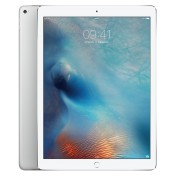Apple iPad Pro 128GB Silber Cellular