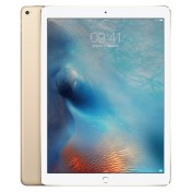 Apple iPad Pro 128GB Gold Cellular