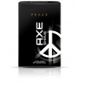 AXE After Shave Peace 100 ml