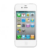Apple iPhone 4S 8 GB Weiss