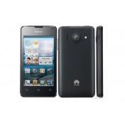 Huawei Ascend Y3 Black SimLocked EasyBundle
