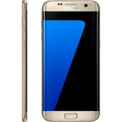 Samsung SM-G935 Galaxy S7 edge gold