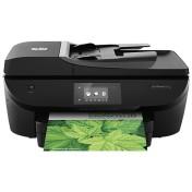 HP OfficeJet 5740 All-in-One