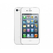 iPhone 4s 8GB weiss