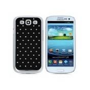 Diamant 2.0 Hülle für Samsung Galaxy S3