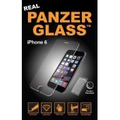 Panzerglass Displayschutz Classic für iPhone 6/6s