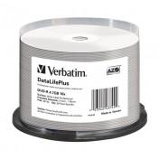 Verbatim DVD-R Medien 4.7GB