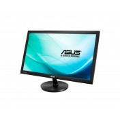 "ASUS VS247HR LED 24"" 2ms"