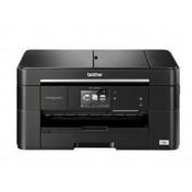 Brother Multifunktionsdrucker MFC-J5620DW